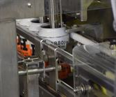 Vigo installs ABE LinCan canning line at Harbour Brewing Co