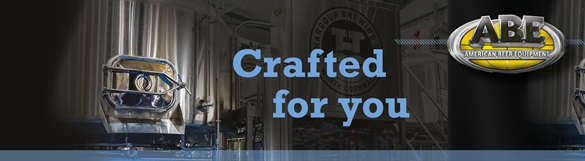 Brewhouse - crafted for you