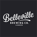 Belleville Brewing Co logo
