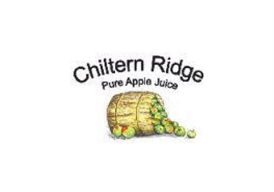 Chiltern Ridge logo