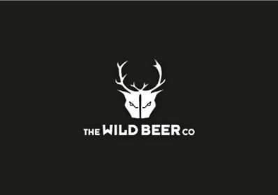 The Wild Beer Co logo