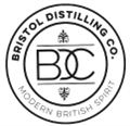 Bristol Distilling Co logo