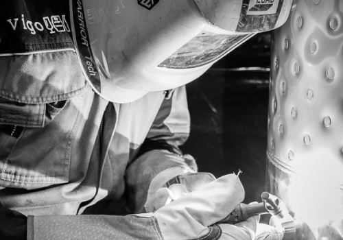 Technical-Support-welding-500x350px
