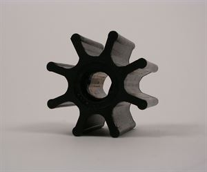 Neoprene 8 blade impeller for Phoenix 3000/6000 & TSB pump