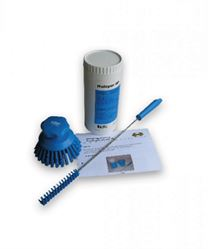 Braumeister cleaning set