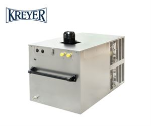 Kreyer IceChilly cooler unit