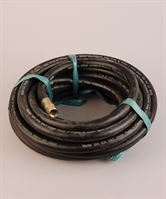10 metres x 10 bar airline hose