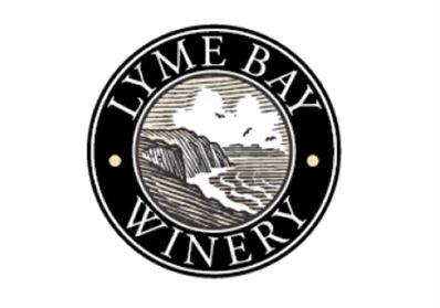 Lyme Bay Winery logo