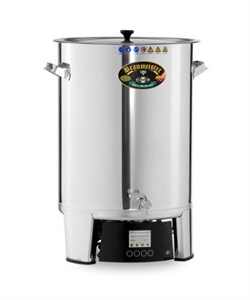 20 litre Braumeister brewing system