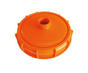 Lid for Speidel 20 & 30 litre plastic tanks