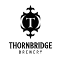 Thornbridge logo