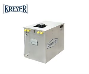Kreyer MiniChilly cooler unit
