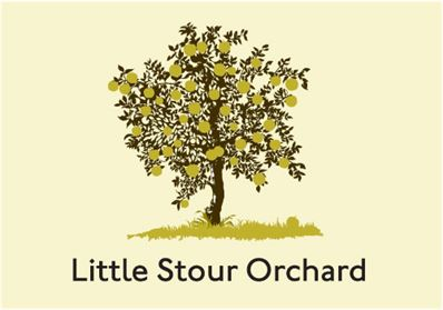 Little Stour Orchard logo